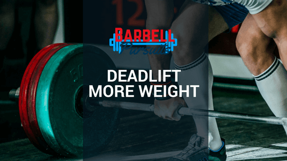 deadlift cues featured image