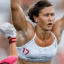 The 5 Biggest Changes To The 2019 Crossfit Games Rulebook
