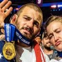 Here S How Much Tia Clair Toomey And Mat Fraser Made For