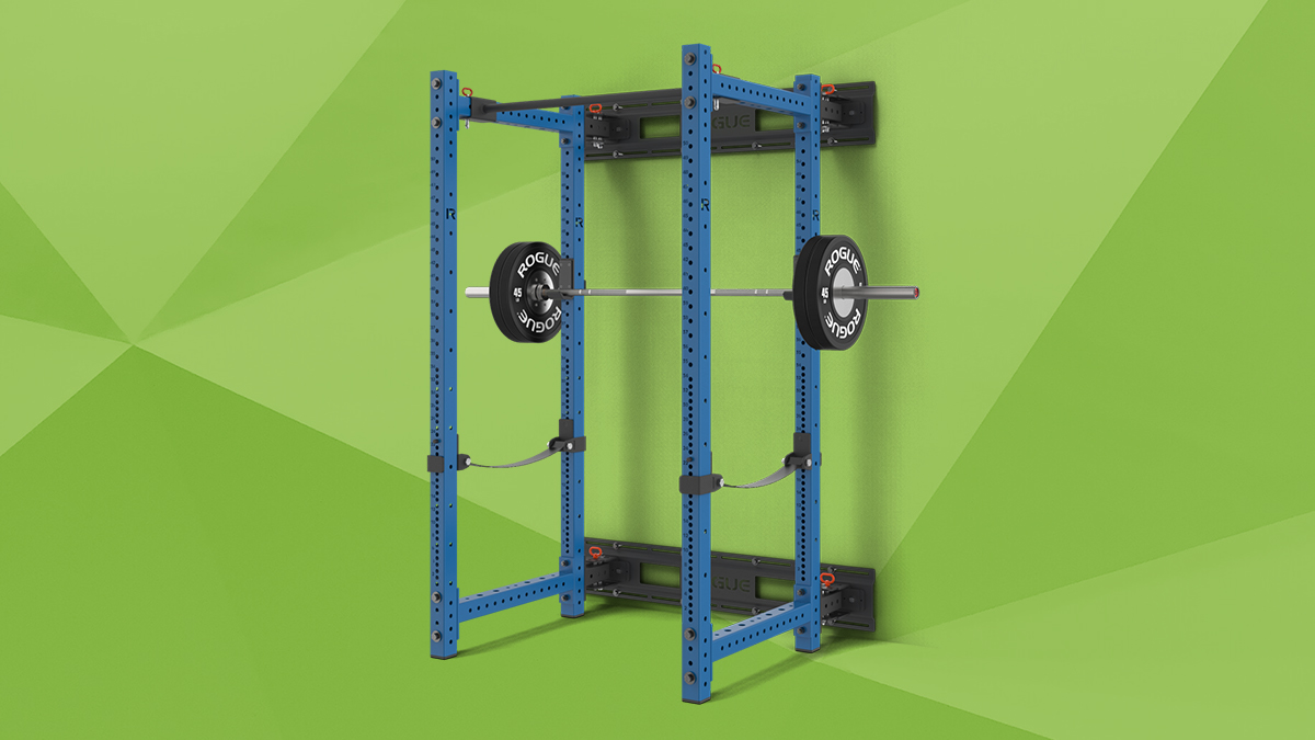 the best home squat racks 2021 updated