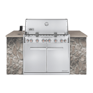 viking outdoor kitchen american plastic toys custom breakaway related products