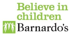 Barnardo's logo