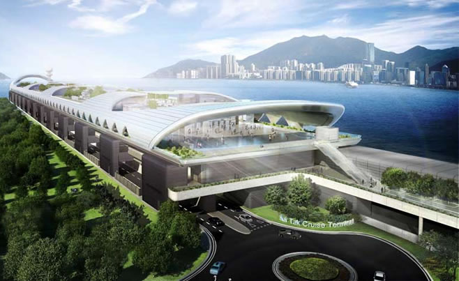hkcp-commercial-complex-02