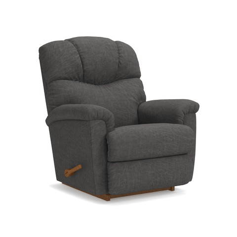 what type of fabric to cover kitchen chairs chair with canopy walmart 515 lancer reclina-rocker® recliner
