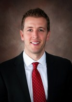 Collin Fischer - CCIM, Principal of BARBERMURPHY | Commercial Real Estate Services