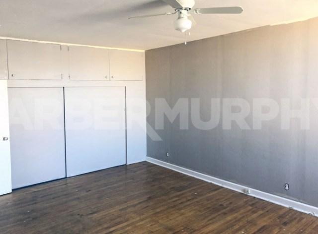 Interior Image of Apartment Building for Sale, Freeburg, IL