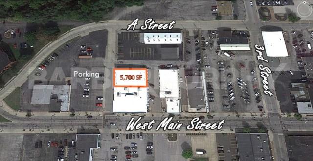 335 West Main St, Belleville, Illinois 62220<br data-recalc-dims=