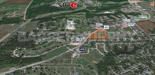 IL Route 157, Glen Carbon, Illinois 62034<br data-recalc-dims=