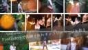 WordPressプラグイン「FooGallery」で作るおしゃれな写真ギャラリーを導入しました!