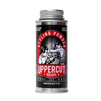 updstylingpowder