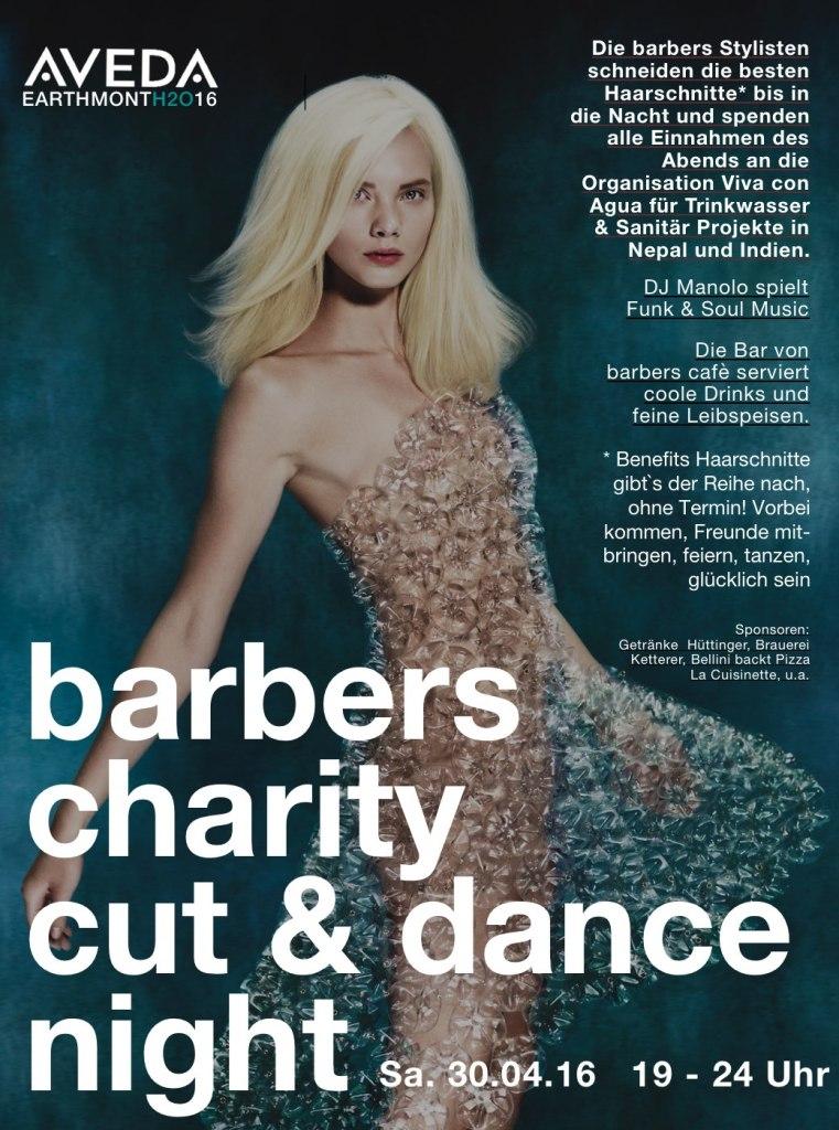 bs_charity_cut+dance_night2016WEB