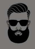 bildschirmfoto-2016-11-12-um-18-10-57