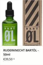 Rudknecht-Shop