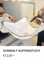 Sunwaly Auffangtuch