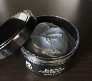 Beard Scrub Get Groomed von House 99by David Beckham