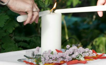 ceremonies barb fenske