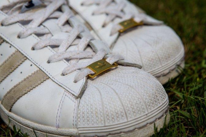 Adidas Stan Smith - Un incontournable