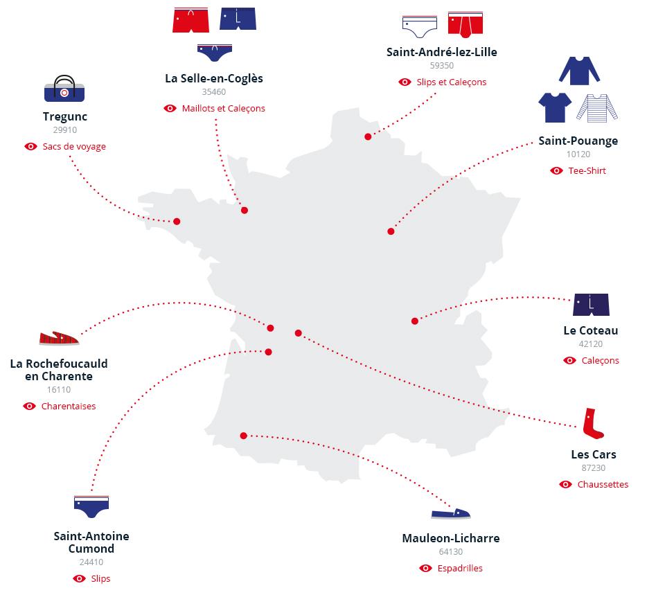 4600a3ecb47 Slip Français   portez la culotte - Barbichette.fr