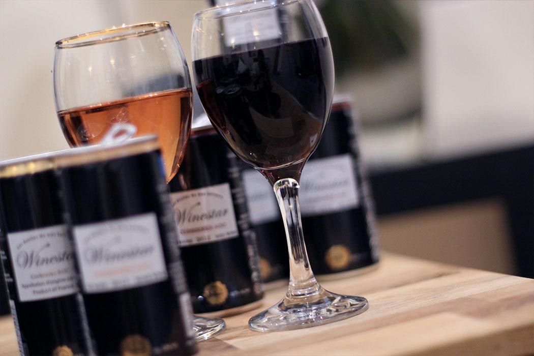 Barbichette-winestar-vin-2
