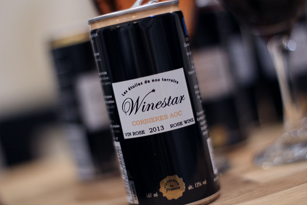Barbichette-winestar-vin-3