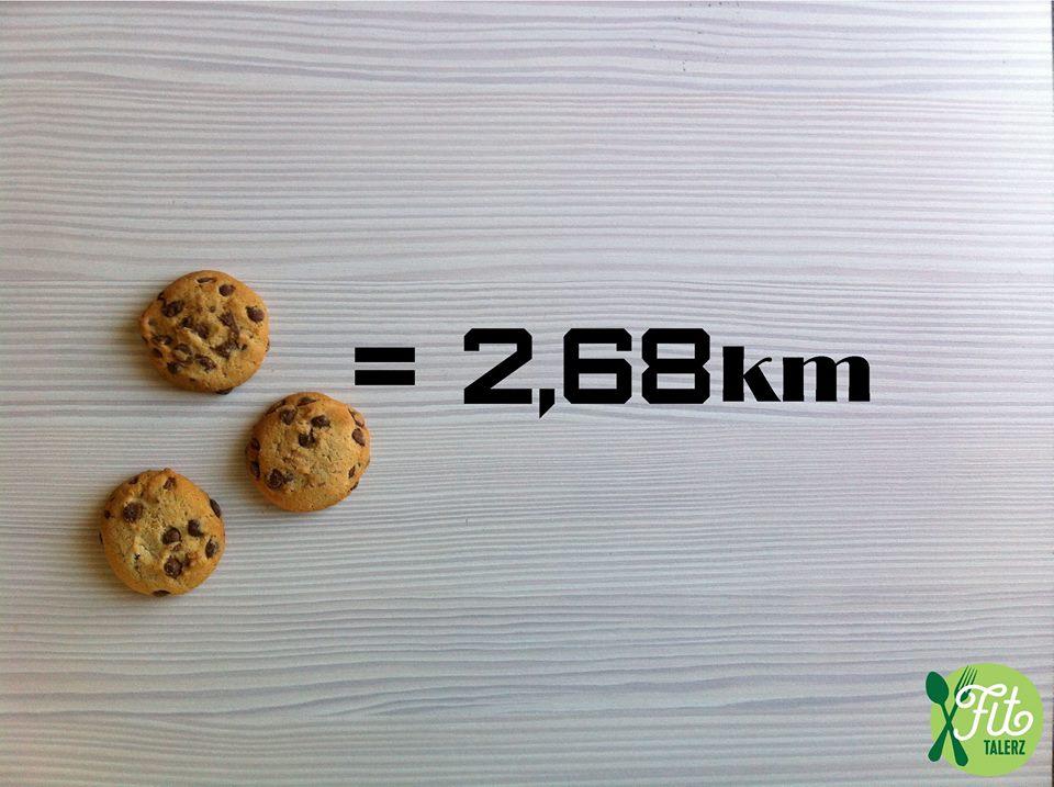 Calories et Running