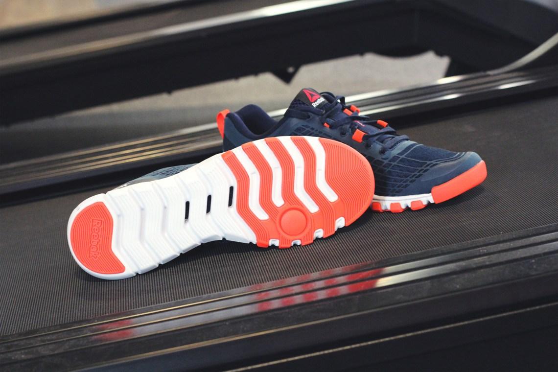 Chaussures Reebok Training