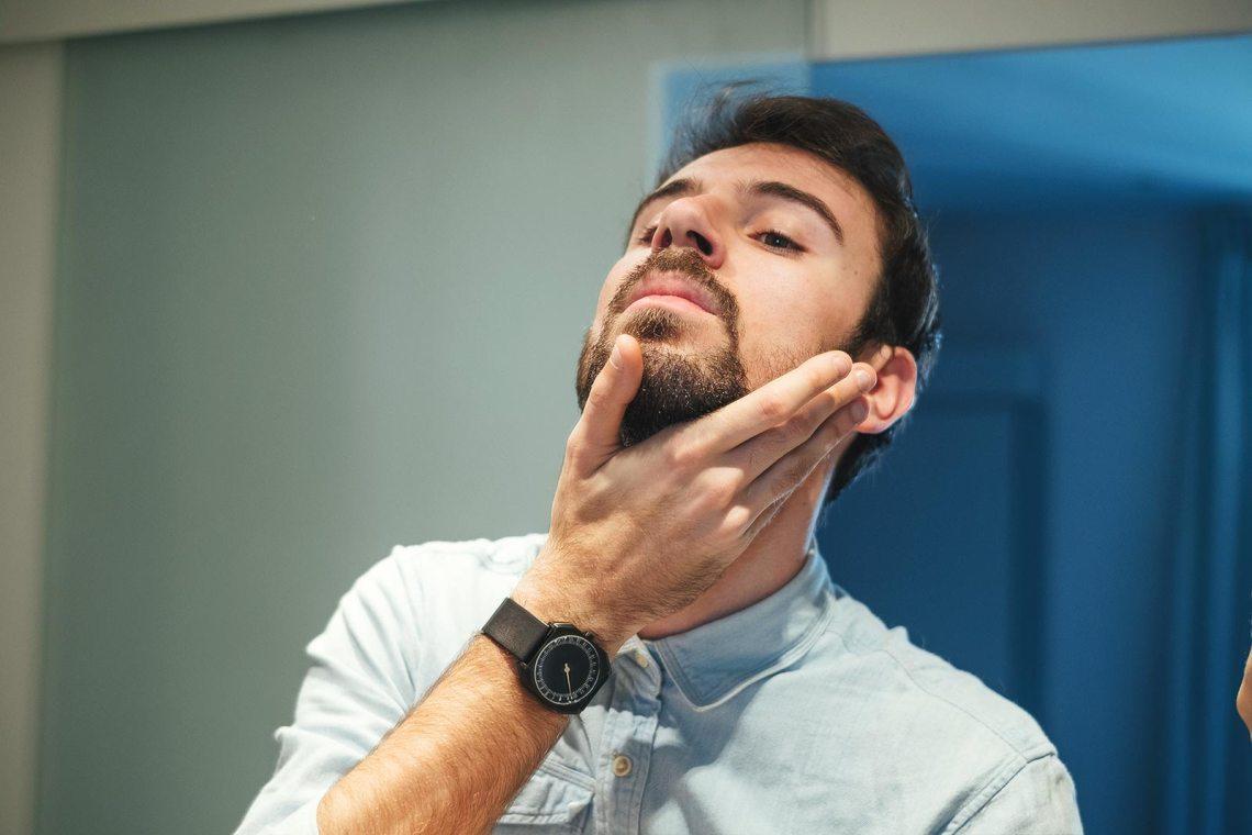 Astuces entretenir sa barbe