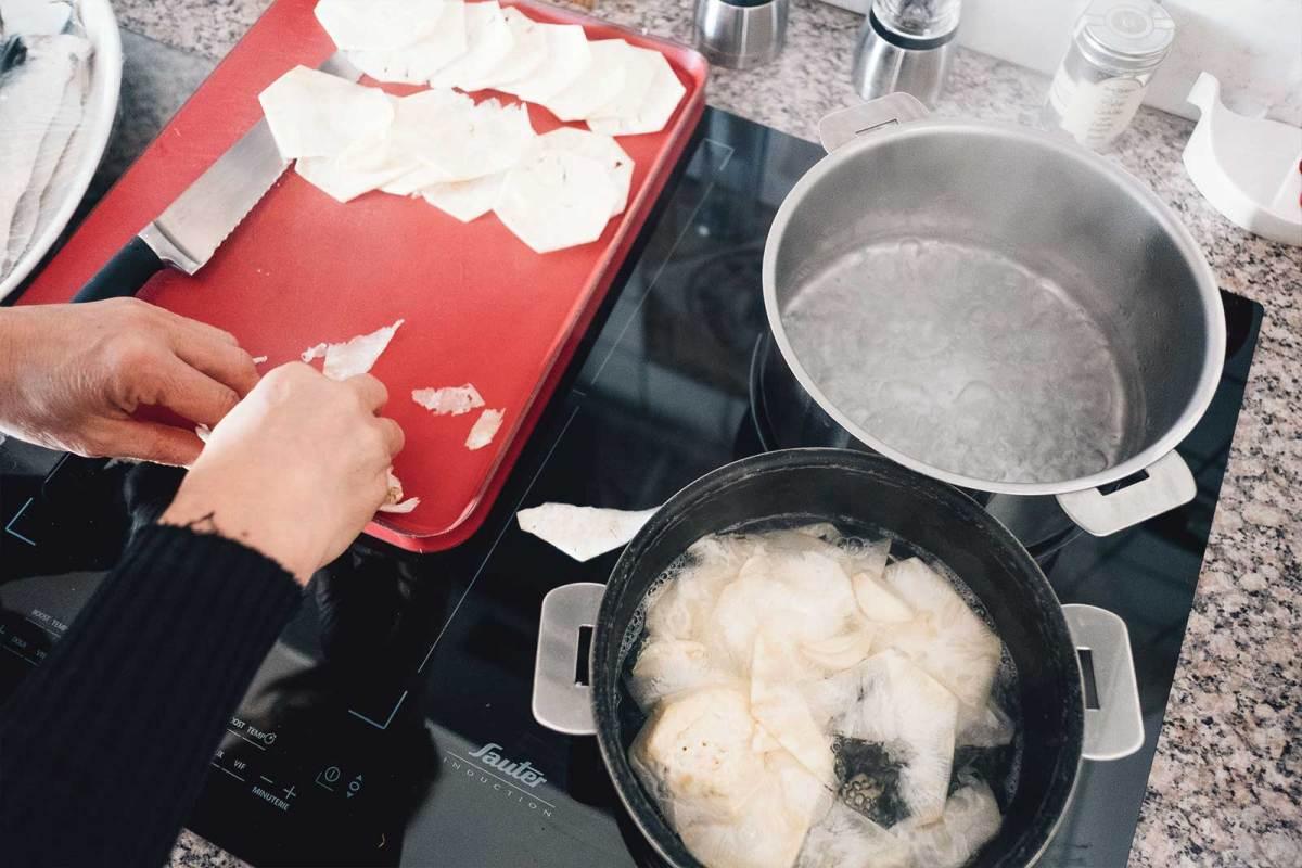 Box culinaire MoiChef