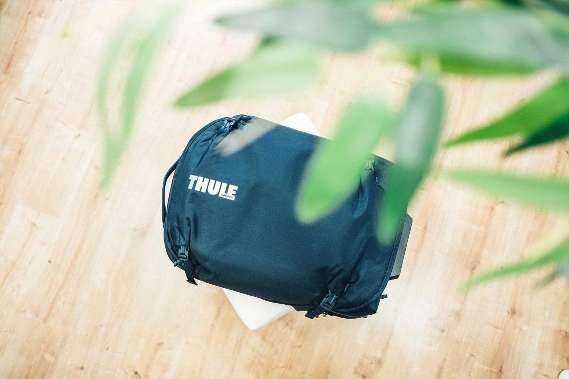 Sac de voyage Thule