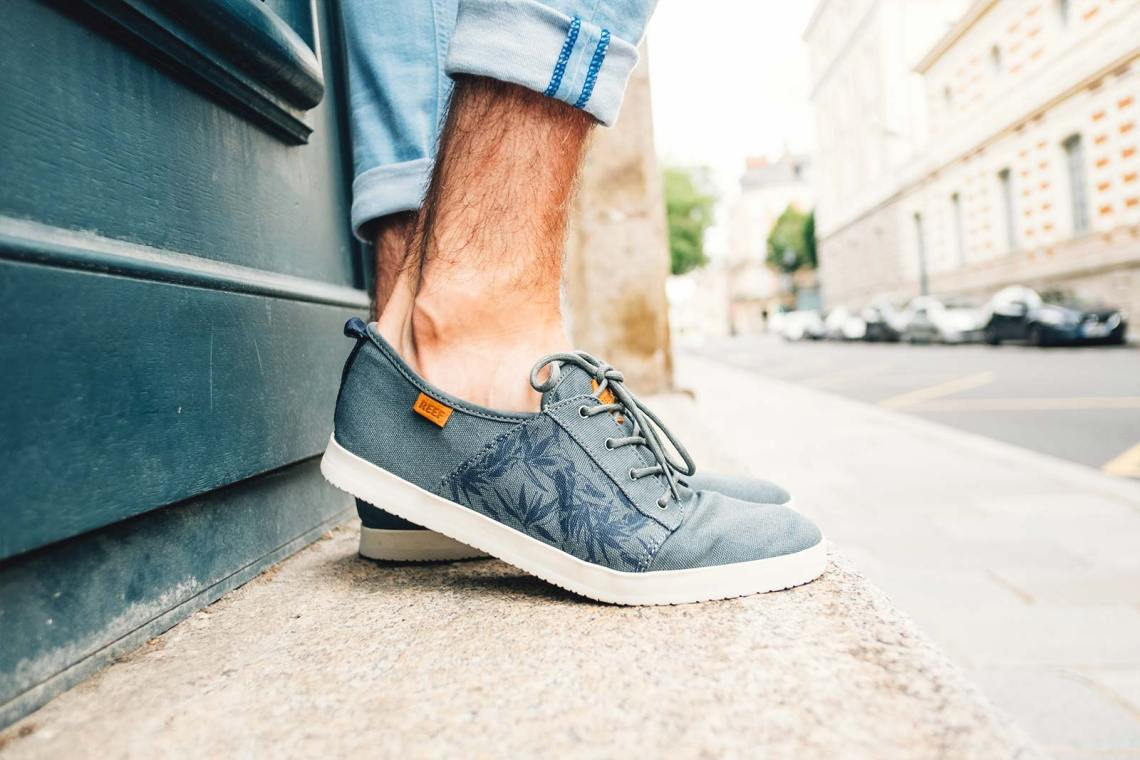 Chaussures Reef