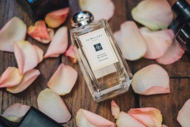 Top parfum saint valentin homme femme