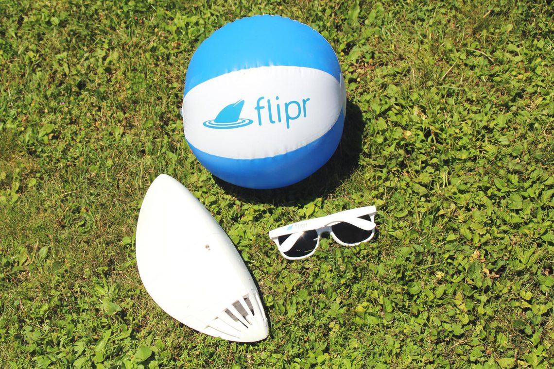 FlipR Kit