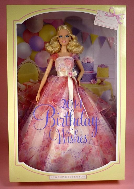 New Barbiedolls In 2014 Barbie Doll Friends And Family History And News From 1959 To The