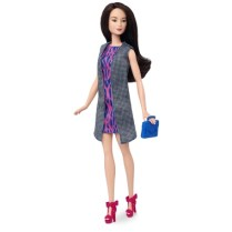 36 Chic with a Wink Doll & Fashions - Original2