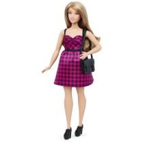 37 Everyday Chic Doll & Fashions - Curvy1