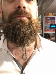 barbier dans l orne