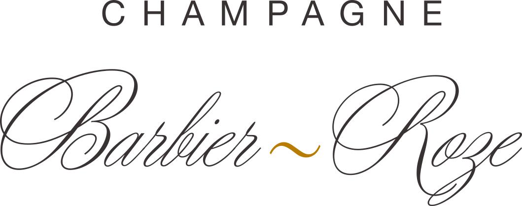 Logo Barbier-Roze