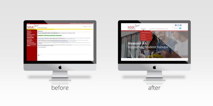 msjc-before-after-mockup