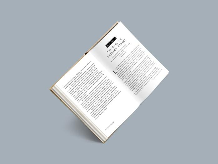 ua-book-interior-mockup-2