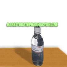 Euthasol Euthanasia