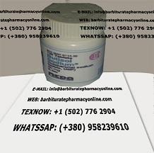 Butisol Sodium