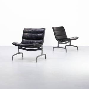 Design Stoel Lounge.Lounge Chair Barbmama