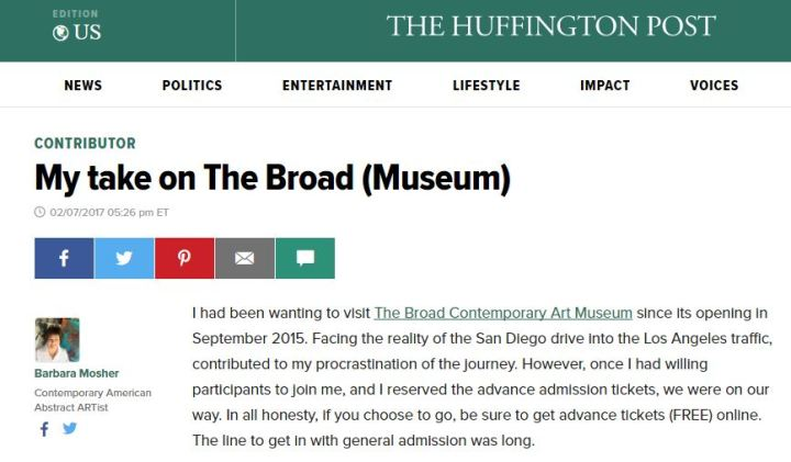 huff-post-my-take-on-the-broad