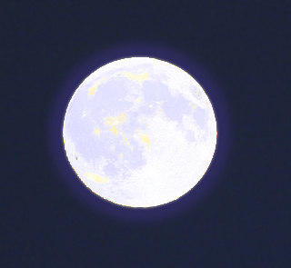 blue_moon2_bb-photo