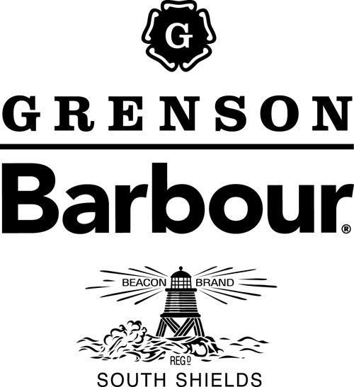 barbour logo>>barbour mens international jacket More than