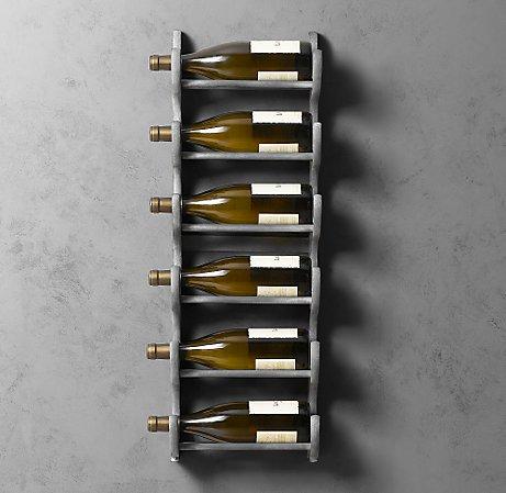 put a cork in it design loft the
