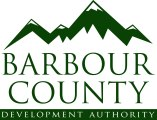 Barbour County Development authority logo