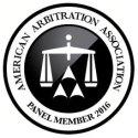 American-Arbiitration-Association-logo_