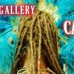 Carnaval 2011 – Estocolmo / Gallery 2