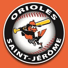 Des orioles, Shoeless et Carl (podcast)
